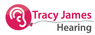 Tracy James Hearing | Hearing Specialist for infants, children and adults in Berkshire